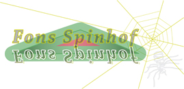 logo appart
